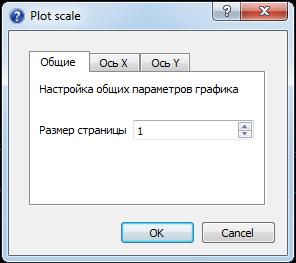image21