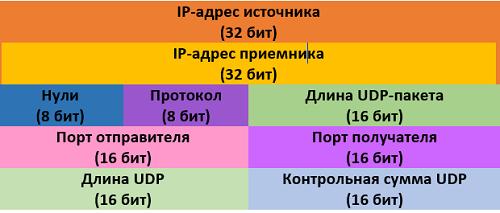 image101