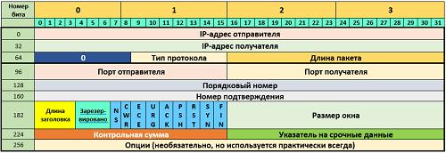 image01_0500