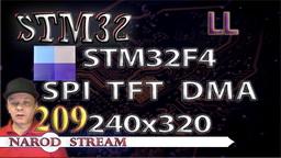 STM Name